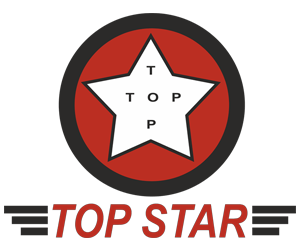 Top Star Car Accessories